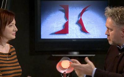 V souvislostech – Hynek Medřický: Budiž světlo! Ale jaké?